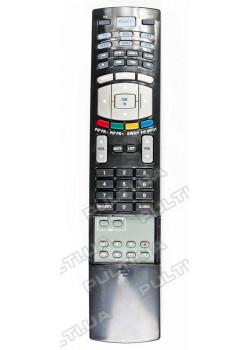 Пульт для LG 6710900019F - 3