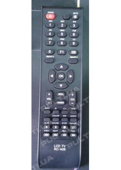 Пульт для LUXEON LED3213 (HQ) - 2