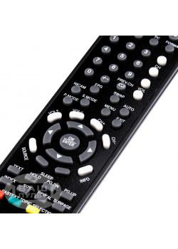 Пульт для MEREDIAN LCD-530 NOC