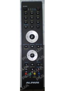 Пульт для MEREDIAN RC1110  LT-26D31W (аналог)