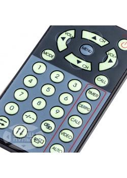 Пульт для MYOTA LCD TV