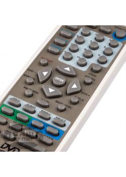 Пульт для NASH ZX-SP8200