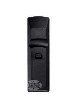 Пульт для LORTON ES-4090HD - 1