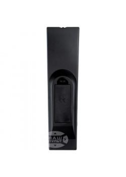 Пульт для OPENBOX X-800 (HQ) - 2
