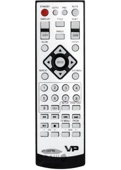Пульт для OPERA VT-1202BK