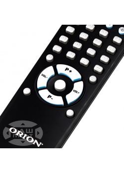 Оригинальный пульт ORION PLT7701