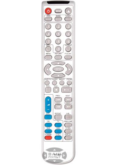 Пульт для ORION HT-831