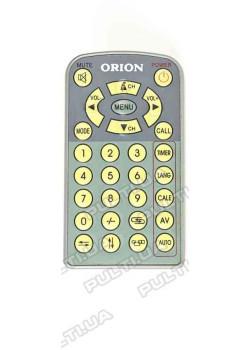 Оригинальный пульт ORION PLT-8451