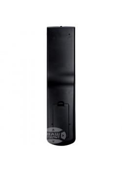 Пульт для ORTON HD X405P - 2