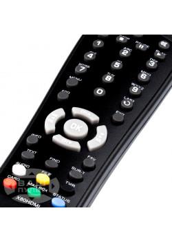 Пульт для ORTON X80 HDMI
