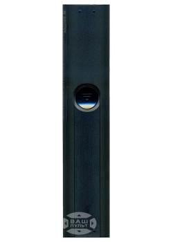 Оригинальный пульт PANASONIC 536J-269002-W010 (с микрофоном)