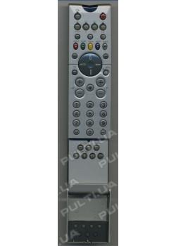 Оригинальный пульт PHILIPS RC-2033/01B