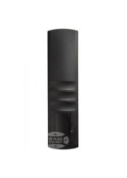 Пульт для RAINFORD RC-2040 black (HQ) - 1