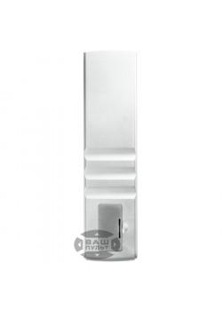 Пульт для RAINFORD RC-2040 silver - 2