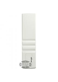 Пульт для RAINFORD RC-2040 white - 2
