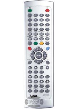 Пульт для RAINFORD 8037A00