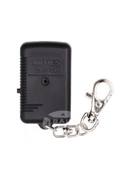 Пульт для гаражных ворот и шлагбаумов CP-139