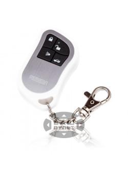 Пульт для гаражных ворот и шлагбаумов RMC-235SL - 1
