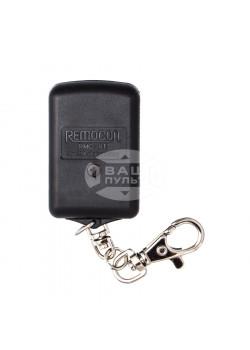 Пульт для гаражных ворот и шлагбаумов RMC-611 - 2