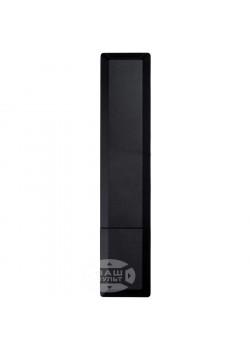 Пульт для SAGEMCOM DSI87-1 HD