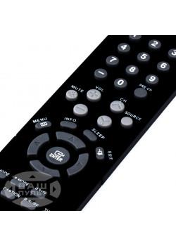 Пульт для SAMSUNG AA59-00385A