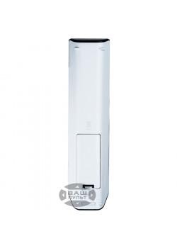 Пульт для SAMSUNG AA59-00401B - 2