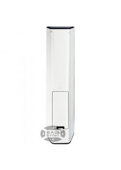 Пульт для SAMSUNG AA59-00401C (HQ)