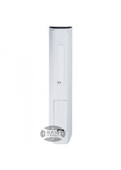 Пульт для SAMSUNG BN59-00512A