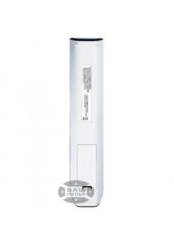 Пульт для SAMSUNG BN59-00529A