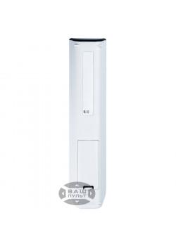 Пульт для SAMSUNG BN59-00555A