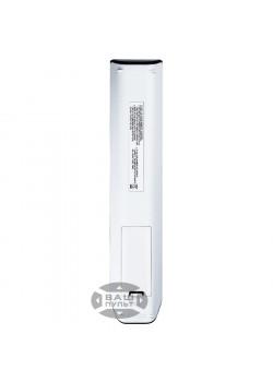 Пульт для SAMSUNG BN59-00567A