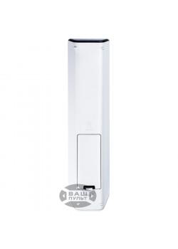 Пульт для SAMSUNG BN59-00589A