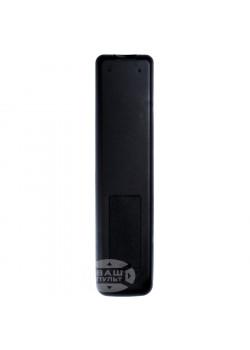 Пульт для SAMSUNG BN59-01039A