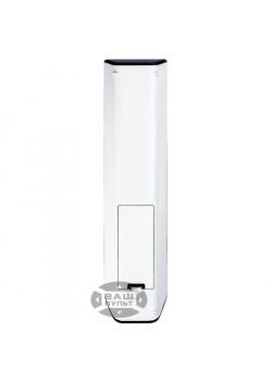 Пульт для SAMSUNG BN59-00507A - 2