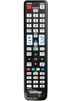 Оригинальный пульт SAMSUNG BN59-01107A