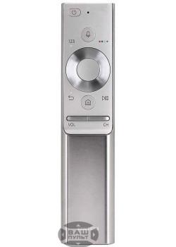 Оригинальный пульт SAMSUNG BN59-01265A Smart Control