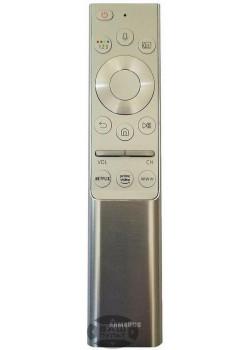 Оригинальный пульт SAMSUNG BN59-01311E Smart Control