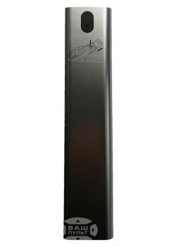 Оригинальный пульт SAMSUNG BN59-01328A Smart Control