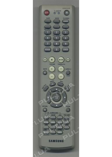 Оригинальный пульт SAMSUNG AH59-01527F