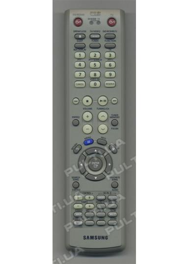 Оригинальный пульт SAMSUNG AH59-01527H