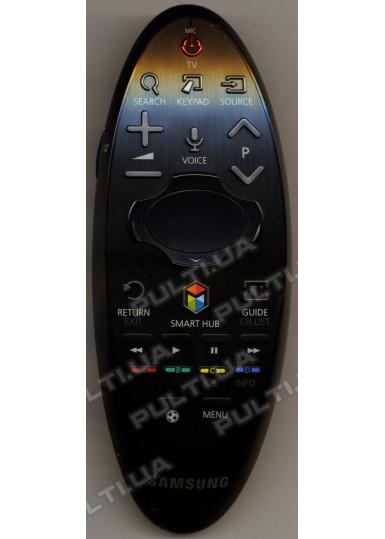 Оригинальный пульт SAMSUNG BN59-01182B Smart Control