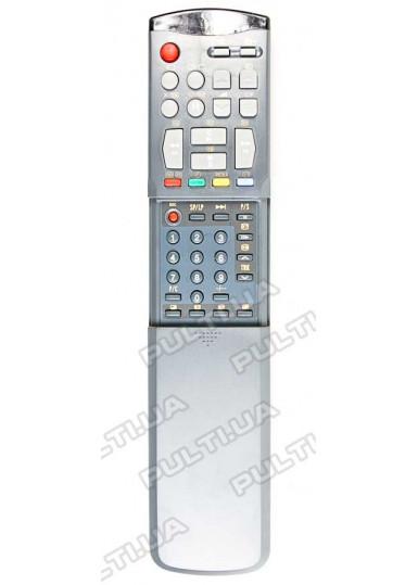 Пульт для SAMSUNG 3F14-00040-071