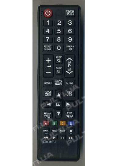 Пульт для SAMSUNG AA59-00741A (HQ)