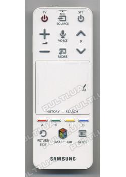 Оригинальный пульт SAMSUNG AA59-00775A Smart Touch Control