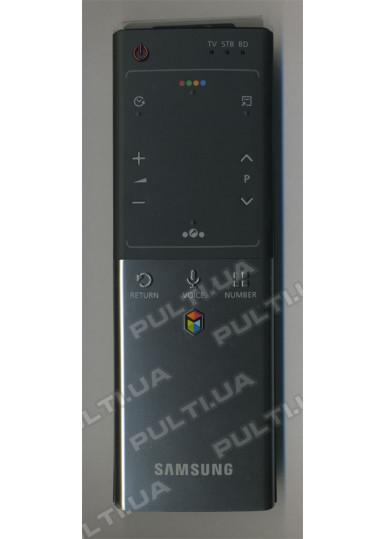 Оригинальный пульт SAMSUNG AA59-00631A Smart Touch Control