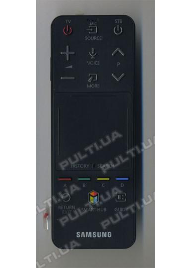 Оригинальный пульт SAMSUNG AA59-00776A Smart Touch Control