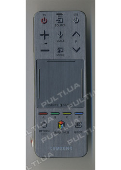 Оригинальный пульт SAMSUNG AA59-00760A Smart Touch Control