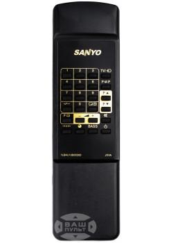 Пульт для SANYO 1LB4U10B00300