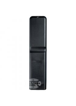 Пульт для SATURN LED40FHD500U