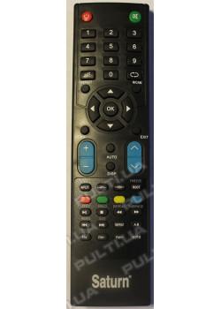 Пульт для SATURN LCD-322 (HQ) - 6